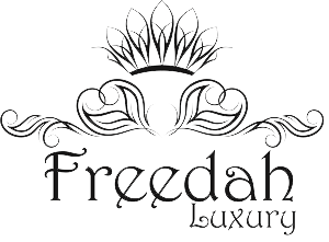 Freedah Luxury